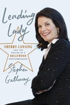 Leading Lady Cover Image