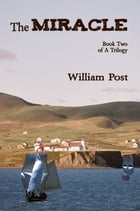 The Miracle by William Post