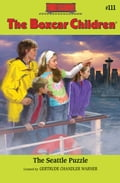 The Seattle Puzzle 7c35aaba-e154-41c1-89ae-fc7a870a4b35