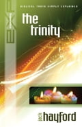 Explaining the Trinity 61df2d86-4665-48c2-b3dd-169283357da8