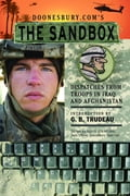 Doonesbury.com's The Sandbox: Dispatches from Troops in Iraq and Afghanistan ebc919a5-cdfd-42ee-81b7-4a2e9710ccd6
