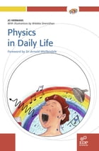Physics in daily life by Jo Hermans