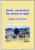 Senke Remembers the Drums at Night 60eb61eb-0e8b-4f00-a9fe-929091ee3f18