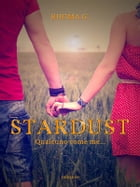 Stardust, qualcuno come me by Rhoma G.