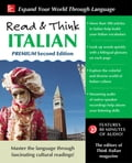 Read & Think Italian, Premium Second Edition 29eefa24-0ee7-458b-8440-185a0ce58b2a
