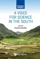 A Voice for Science in the South by Daniel Schaffer