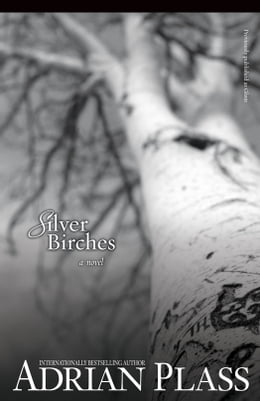 Book Silver Birches: A Novel by Adrian Plass