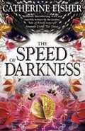 04: The Speed of Darkness