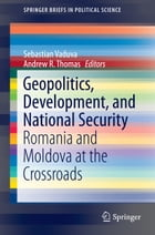Geopolitics, Development, and National Security