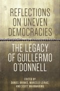 Reflections on Uneven Democracies