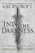 Into the Darkness (Special Edition) 7d82c5eb-6d58-477e-98b5-dfb8663aa876