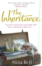 The Inheritance by Nina Bell
