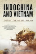 Indochina and Vietnam ff030f6a-8207-4ee5-849d-cbce391bc9b8