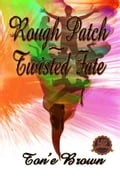 Rough Patch~Twisted Fate Special Edition 0a6236f5-cb27-465b-95ec-3f992c3c0aa0