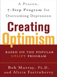 Creating Optimism