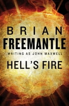 Hell's Fire by Brian Freemantle
