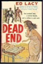Dead End by Ed Lacy