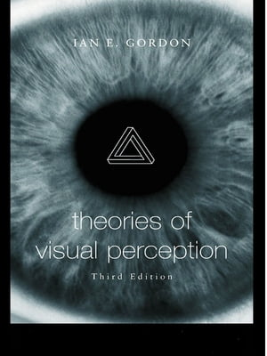 Theories of Visual Perception
