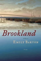 Brookland Cover Image