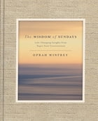 The Wisdom of Sundays Cover Image