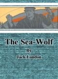 1230000241861 - Jack London: The Sea-Wolf - Buch