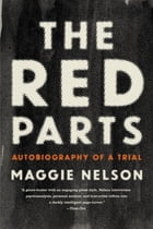 The Red Parts Cover Image