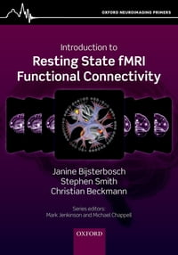Introduction to Resting State fMRI Functional Connectivity