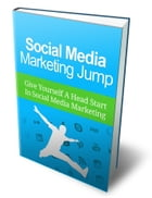 Social Media Marketing Jump by Anonymous