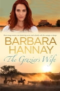 The Grazier's Wife 309c4568-086c-46e8-b220-9564ff56b5c0