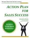 Action Plan For Sales Success 919952c6-b563-4ac1-a9d7-ec8a5269272c