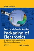 Practical Guide to the Packaging of Electronics 1100f085-fc79-427a-ae14-a433235f1495