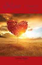 On Love: A Philosophical Dialogue by Nicholas J. Pappas
