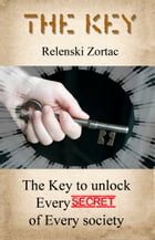 The Key by Relenski Zortac