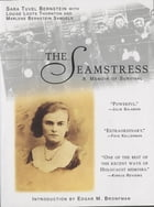 The Seamstress Cover Image