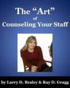 """The """"Art"""" of Counseling Staff"""