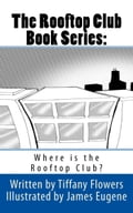 The Rooftop Club: Where is the Rooftop Club? 9c8a47bc-358f-4073-86e1-66b2d2098641