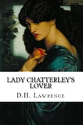 Lady Chatterley's Lover befb9961-c570-4307-a7f1-387e6b1ce200