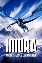 Imora by Daniel Steeves Connaughton