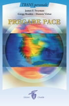 Pregare pace by James F. Twyman