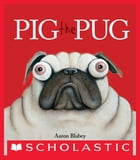 Pig the Pug Cover Image