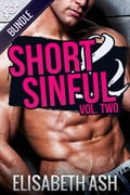 Short and Sinful Vol. Two 53d8e8de-7d0b-43ca-9c8c-382d6667b821