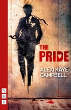 The Pride (NHB Modern Plays) Cover Image