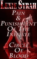 Circle Of Blood Pain And Punishment Of The Initiate ef1aa77e-9385-49c8-a922-d7c9878465f9