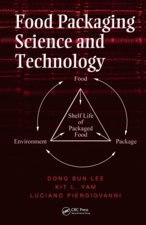 Food Packaging Science and Technology