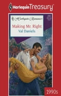 Making Mr. Right 1cfe3206-52a1-47d0-b94e-e28f706cfa39