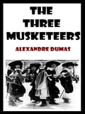1230000267762 - Alexandre Dumas: The Three Musketeers - Buch