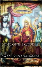 Song of the Goddess by Swami Vijnanananda