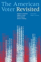 The American Voter Revisited