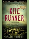 The Kite Runner 9a9a78cd-2547-4ced-aea1-5be705c74bc9