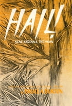 Hail! Nene Kareena: A Novel of the Founding of the Five Nations by Bruce A. Burton
